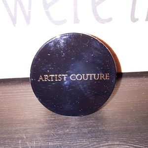 Brand new artist couture